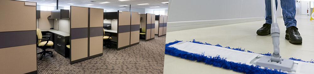 We Specialize In Providing Top Quality Janitorial And Office Cleaning  Services To A Variety Of Infrastructures. Contact Us For More Information  On Our ...