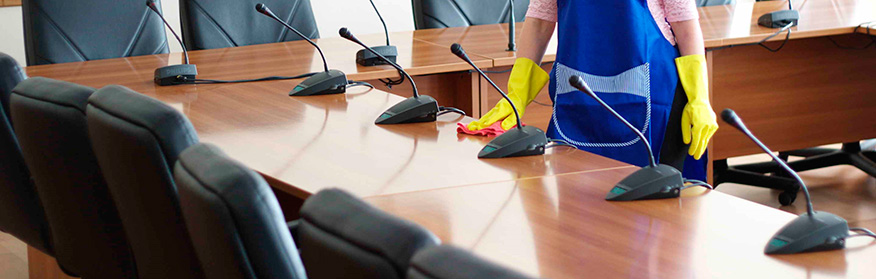 office cleaning company nyc ccs cleaning service