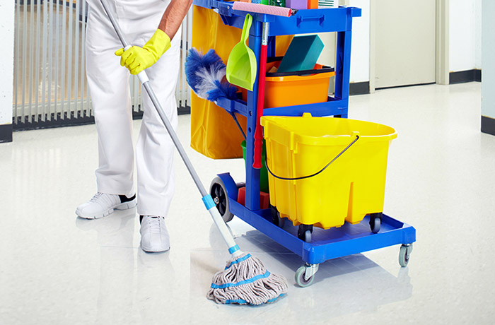 Gentil Today, CCS Cleaning Service Services Many Corporate And Medical Offices  Throughout The New York Metro Area.
